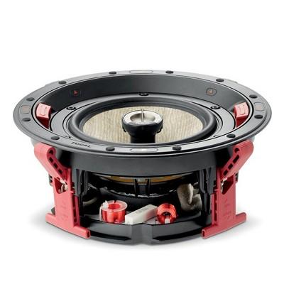 Focal 300ICW6 In-Wall/In-Ceiling Loudspeaker - Each