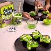 Pillsbury Funfetti Green Tub Frosting – 15.6oz - image 4 of 4