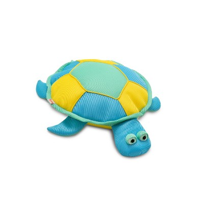 Big Joe Pool Petz Float - Turtle