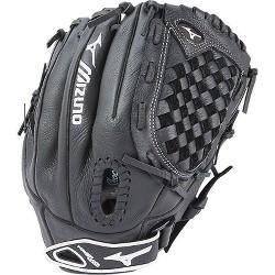 "Mizuno Prospect Select Series Youth Fastpitch Softball Glove 12"""