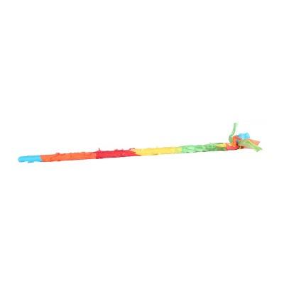 Stick Pinata - Spritz™