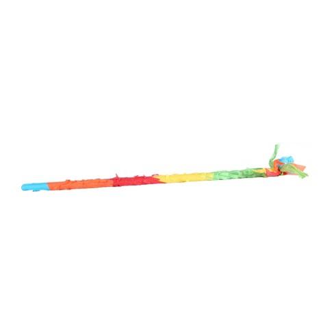 Stick Pinata - Spritz™ - image 1 of 1