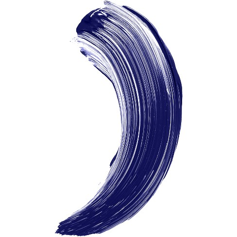 375cd7bcb94 Maybelline Great Lash Washable Mascara - 104 Royal Blue - 0.43 Fl Oz ...