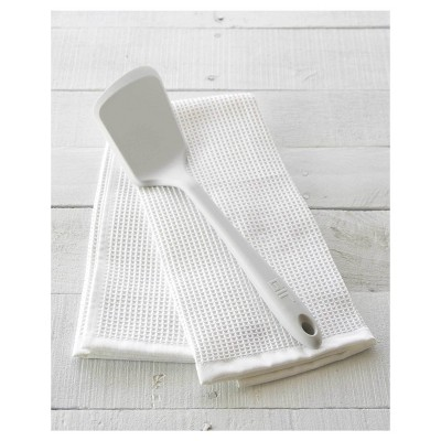 GIR Silicone Ultimate Turner White