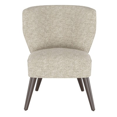 Pessac Chair Geneva - Project 62™