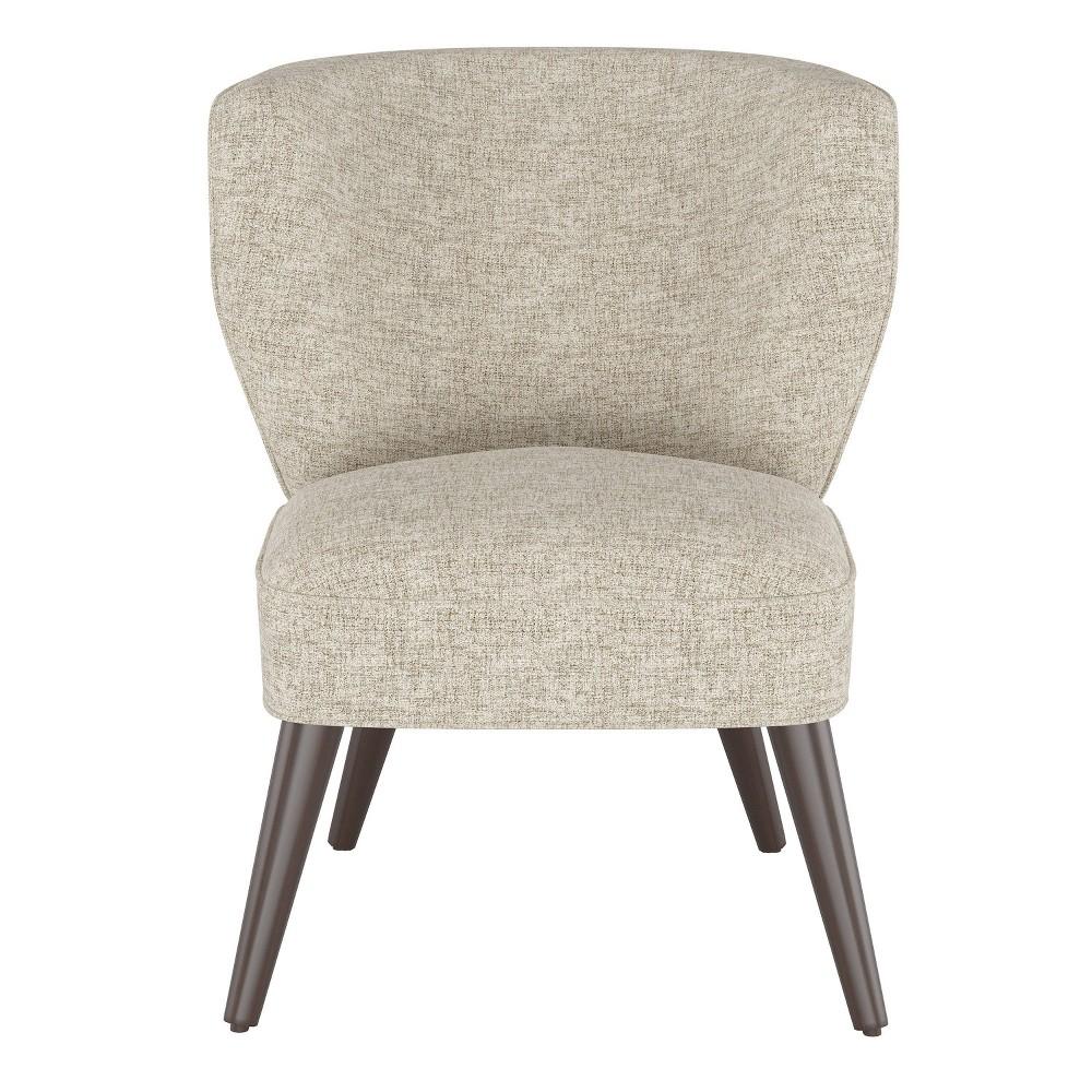 Image of Pessac Chair Geneva Tan - Project 62