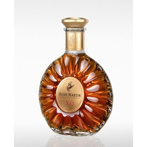 Remy Martin XO Cognac - 750ml Bottle - image 1 of 1