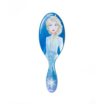 Wet Brush Frozen 2 Brush Elsa - 1ct