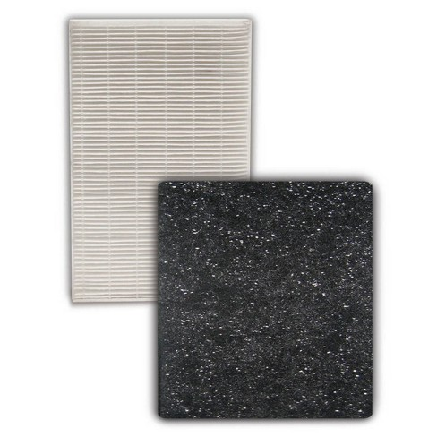 Honeywell Allergen Remover Replacement Filter Value Combo Pack - image 1 of 3