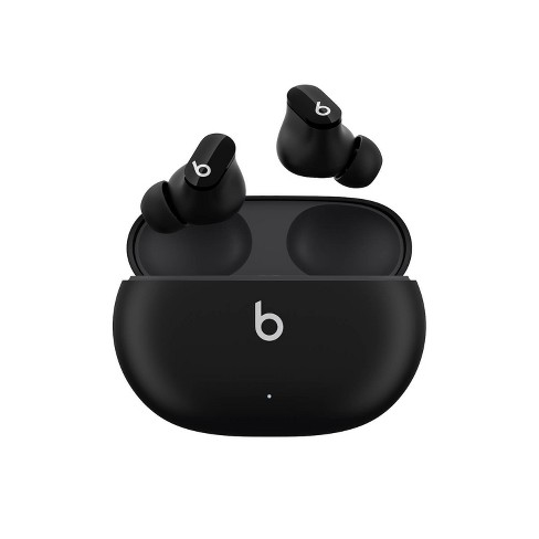 Beats Studio Buds True Wireless Noise Cancelling Bluetooth Earbuds - image 1 of 4
