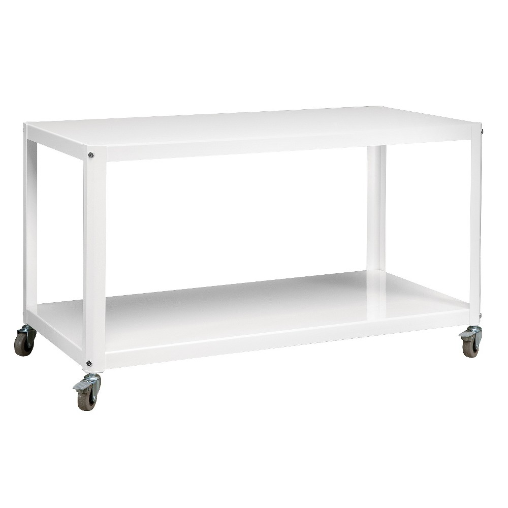 Sauder soft modern tv stand   Furniture   Compare Prices at Nextag on
