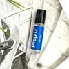 Prep U Blem Pen with Witch Hazel, All-Natural Blemish Solution - 0.33 fl oz - image 2 of 4