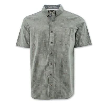 Ecoths  Men's  Vogel Shirt