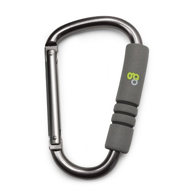 Go by Goldbug Multi-Use Metal Hook