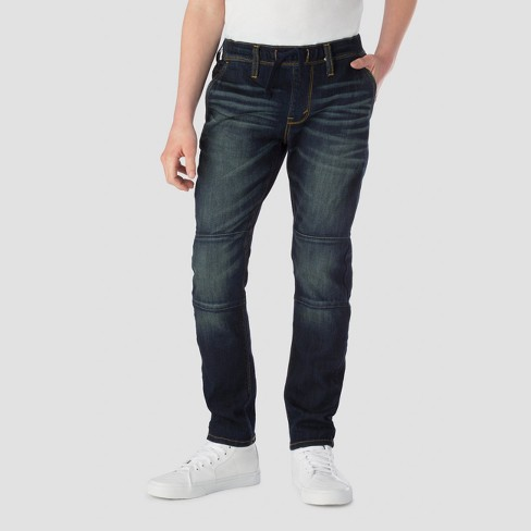 DENIZEN® from Levi's® Boys' Athleisure Taper Pants - image 1 of 3