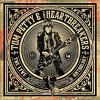 Tom Petty & the Heartbreakers - The Live Anthology (CD) - image 2 of 4