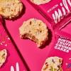 Milk Bar Truffle Crumb Cake Birthday - 2ct - image 3 of 4