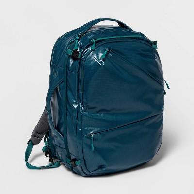 "45L Adventure 21"" Travel Backpack - Embark™"