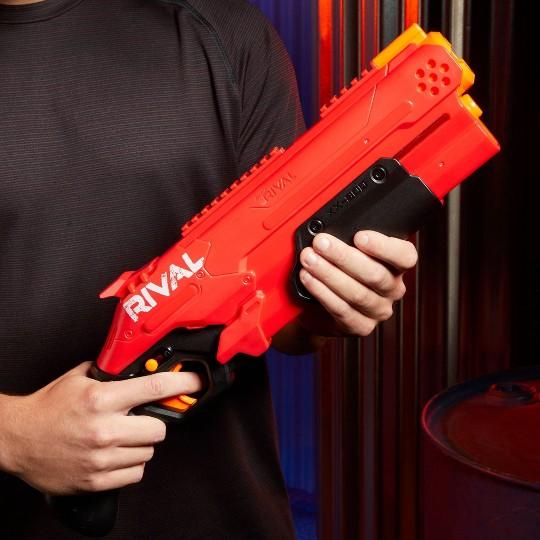 NERF Nerf Rival Takedown XX-800 Blaster image number null