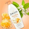 Jergens Nourishing Honey Lotion - 16.8oz - image 4 of 4