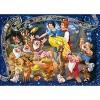Ravensburger Disney Snow White Puzzle 1000pc - image 2 of 2