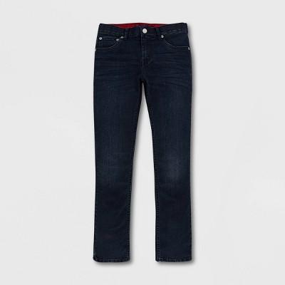 Levi's® Boys' 511 Slim Fit Flex Jeans
