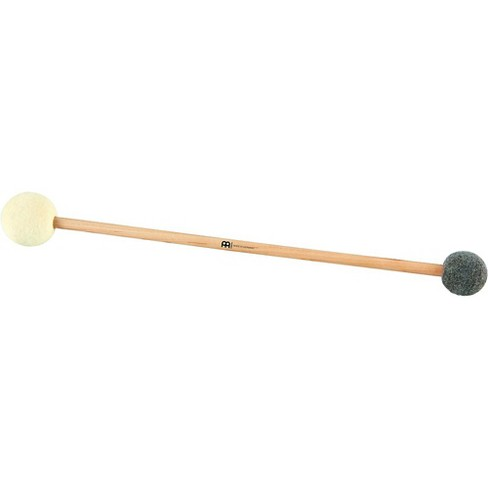 Meinl Sonic Energy Professional Singing Bowl Double Mallet - image 1 of 1