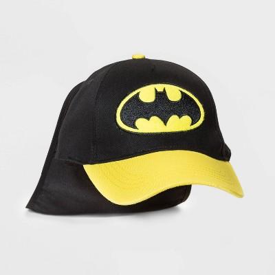 Toddler Boys' Batman Hat