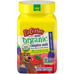 Olly Extra Strength Sleep Gummy Supplement 50ct Target