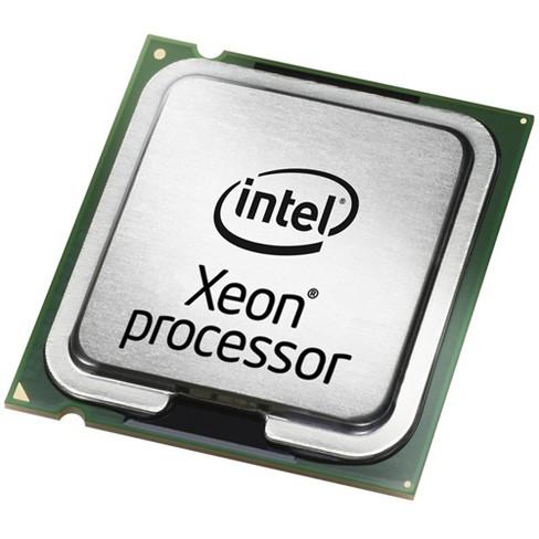 Intel Xeon DP Quad-core L5520 2.26GHz Processor - 2.26GHz - 5.86GT/s QPI - 8MB L2 - Socket B LGA-1366 - image 1 of 1