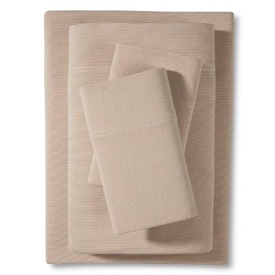 Printed Jersey Sheet Set - Room Essentials™
