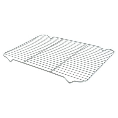Cooling Rack - Threshold™