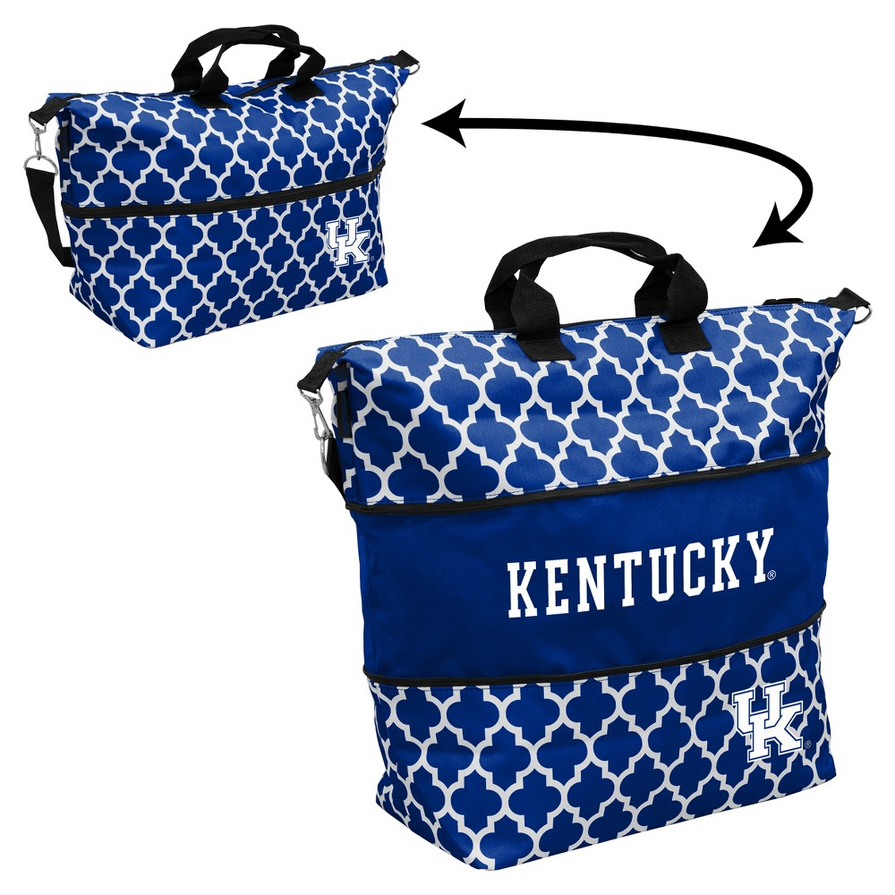 NCAA Kentucky Wildcats Logo Brands Cooler, Adult Unisex