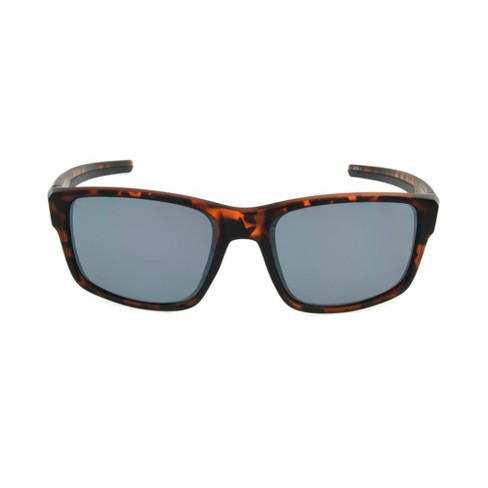 Foster Grant Men's Surf Sunglasses - Brown - image 1 of 2
