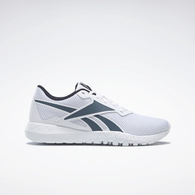 Reebok Flexagon Energy 3 Women's Training Shoes Womens Performance Sneakers