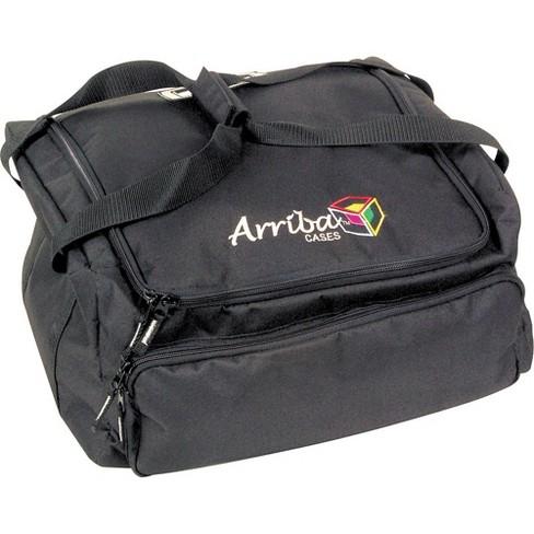 Arriba Cases AC-155 Lighting Fixture Bag - image 1 of 3