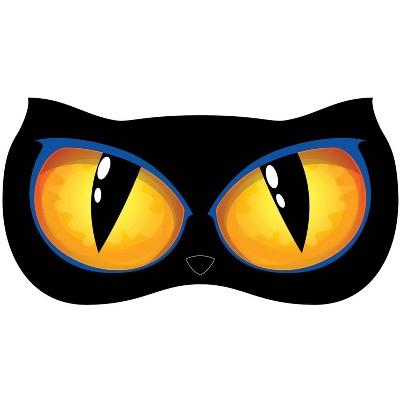 Halloween Animated Lighted Cat Eyes