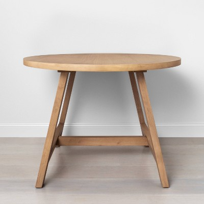 Round Kitchen Table - Hearth & Hand™ with Magnolia