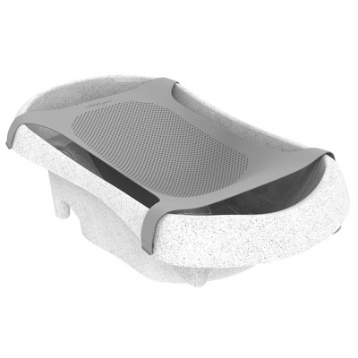 The First Years Suds Infant To Toddler Baby Bath Tub