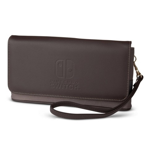 PowerA Clutch Bag for Nintendo Switch - image 1 of 4