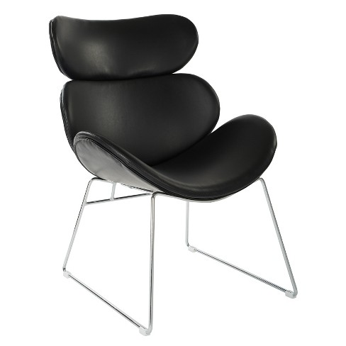 Jupiter Chair - Ave Six - image 1 of 4