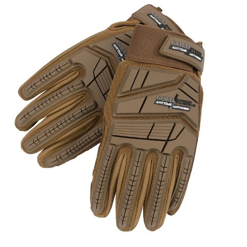 Cold Steel Tactical Glove - Coyote Tan XLarge - image 1 of 1
