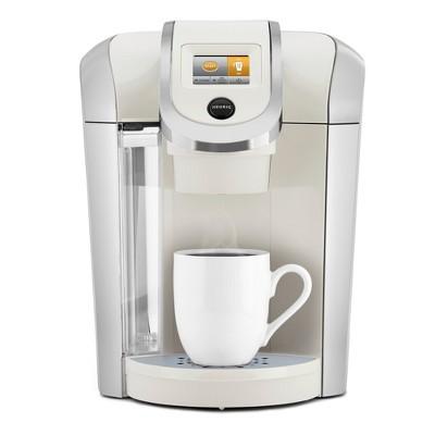 Keurig® K425 Coffee Maker
