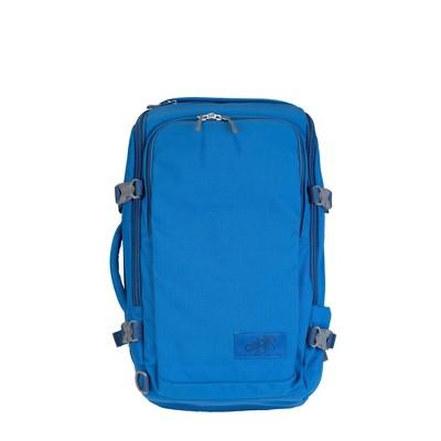 CabinZero RFID 32L ADV Pro Backpack