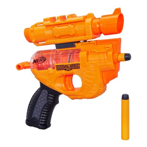 NERF Doomlands Holdout - image 1 of 2