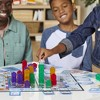Monopoly Builder Game - image 4 of 4