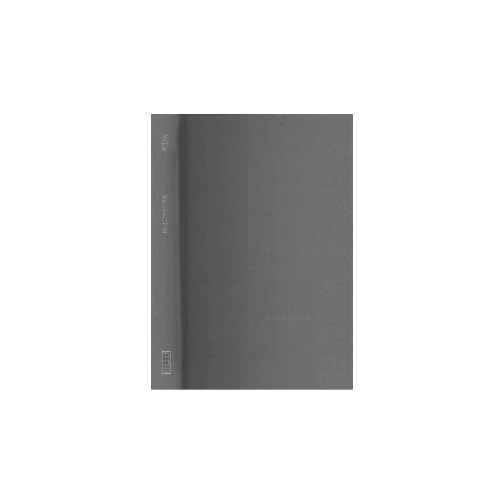 Inanimation : Theories of Inorganic Life (Hardcover) (David Wills)