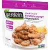 Gardein Vegan Frozen Mandarin Orange Crispy Chick'n - 10.5oz - image 3 of 3