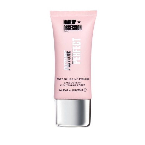 Makeup Obsession Picture Perfect Pore Blurring Primer - 0.94 fl oz - image 1 of 3