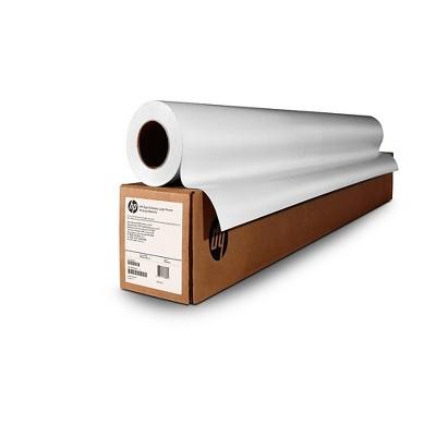 HP Universal Heavyweight Coated Paper 24 x Q1412B